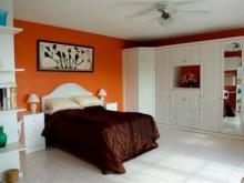 Image No.4-Villa de 4 chambres à vendre à Falmouth
