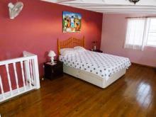 Image No.7-Villa de 4 chambres à vendre à Falmouth
