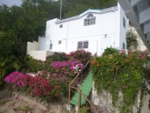 Image No.10-Villa de 4 chambres à vendre à Falmouth