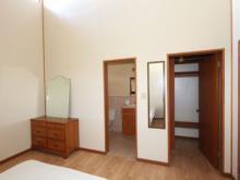 Image No.10-Maison de 5 chambres à vendre à English Harbour Town