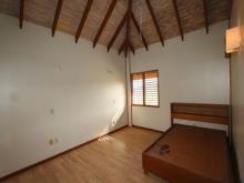 Image No.11-Maison de 5 chambres à vendre à English Harbour Town