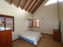 Image No.12-Maison de 5 chambres à vendre à English Harbour Town