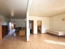 Image No.15-Maison de 5 chambres à vendre à English Harbour Town