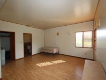 Image No.16-Maison de 5 chambres à vendre à English Harbour Town