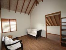 Image No.18-Maison de 5 chambres à vendre à English Harbour Town