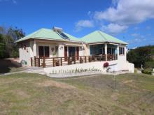 Image No.1-Villa de 3 chambres à vendre à St Johns