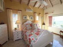 Image No.2-Villa de 3 chambres à vendre à St Johns