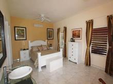 Image No.4-Villa de 3 chambres à vendre à St Johns