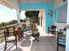 Image No.5-Villa de 3 chambres à vendre à St Johns