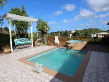 Image No.7-Villa de 3 chambres à vendre à St Johns