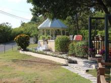 Image No.10-Villa de 3 chambres à vendre à St Johns