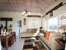 Image No.15-Villa de 3 chambres à vendre à St Johns