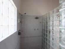 Image No.19-Villa de 3 chambres à vendre à St Johns