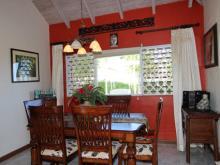 Image No.16-Villa de 3 chambres à vendre à St Johns