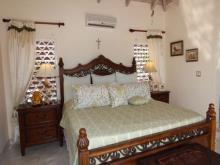 Image No.18-Villa de 3 chambres à vendre à St Johns
