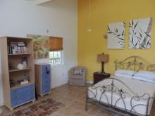 Image No.12-Maison de 6 chambres à vendre à Liberta
