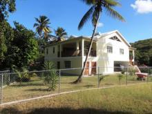 Image No.2-Maison de 6 chambres à vendre à Liberta