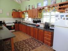 Image No.6-Maison de 6 chambres à vendre à Liberta