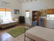 Image No.14-Maison de 6 chambres à vendre à Liberta