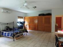 Image No.13-Maison de 6 chambres à vendre à Liberta