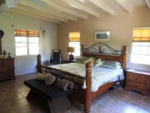 Image No.15-Maison de 6 chambres à vendre à Liberta