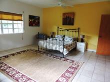 Image No.17-Maison de 6 chambres à vendre à Liberta