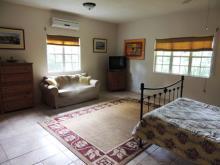 Image No.16-Maison de 6 chambres à vendre à Liberta