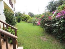 Image No.21-Maison de 6 chambres à vendre à Liberta