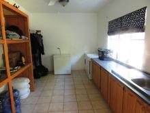 Image No.18-Maison de 6 chambres à vendre à Liberta