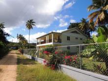 Image No.3-Maison de 6 chambres à vendre à Liberta