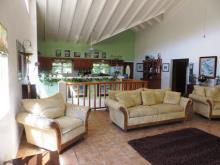 Image No.8-Maison de 6 chambres à vendre à Liberta