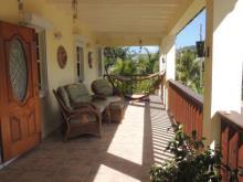 Image No.9-Maison de 6 chambres à vendre à Liberta