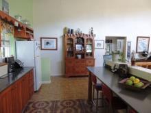 Image No.5-Maison de 6 chambres à vendre à Liberta