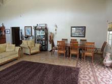 Image No.7-Maison de 6 chambres à vendre à Liberta