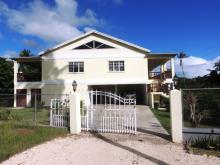 Image No.4-Maison de 6 chambres à vendre à Liberta
