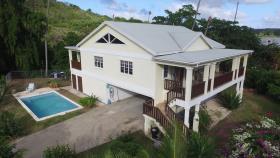Image No.0-Maison de 6 chambres à vendre à Liberta