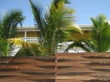 Image No.8-Villa de 3 chambres à vendre à St Johns