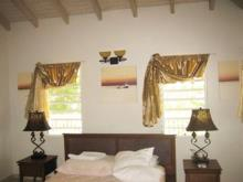 Image No.13-Villa de 3 chambres à vendre à St Johns