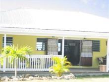 Image No.9-Villa de 3 chambres à vendre à St Johns