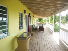 Image No.6-Villa de 3 chambres à vendre à St Johns
