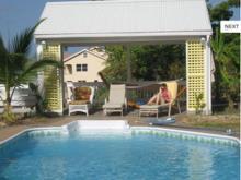 Image No.14-Villa de 3 chambres à vendre à St Johns