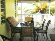 Image No.3-Villa de 3 chambres à vendre à St Johns