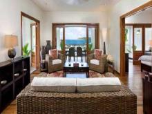 Image No.1-Appartement de 1 chambre à vendre à Nonsuch Bay