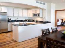 Image No.2-Appartement de 1 chambre à vendre à Nonsuch Bay