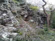 Image No.1-Terrain à vendre à Falmouth