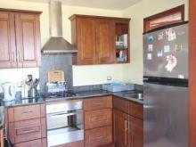 Image No.7-Villa de 2 chambres à vendre à English Harbour Town