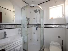 Image No.9-Villa de 2 chambres à vendre à English Harbour Town