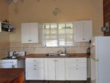 Image No.2-Villa de 2 chambres à vendre à Falmouth