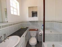 Image No.5-Villa de 2 chambres à vendre à Falmouth