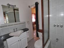 Image No.7-Villa de 2 chambres à vendre à Falmouth